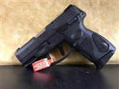 TAURUS FIREARMS Pistol 1-111031G2-12